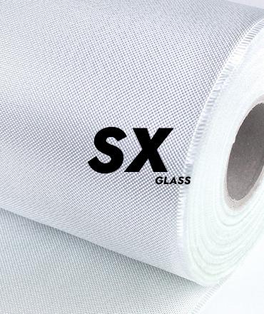 SX-Glass