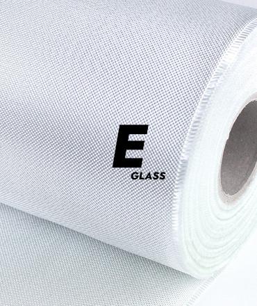 E-Glass