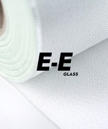 Epoxy E-Glass