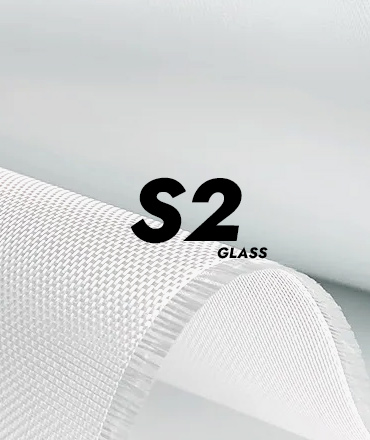 S2-Glass