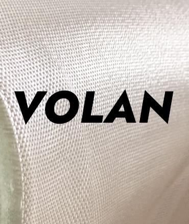 Volan Glass