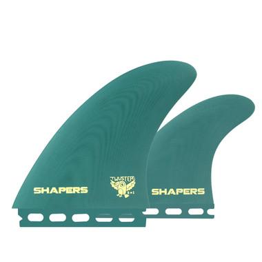 shapers.com.au