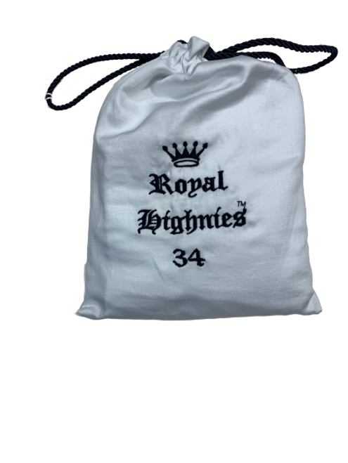 Royal Highnies Boxer Shorts
