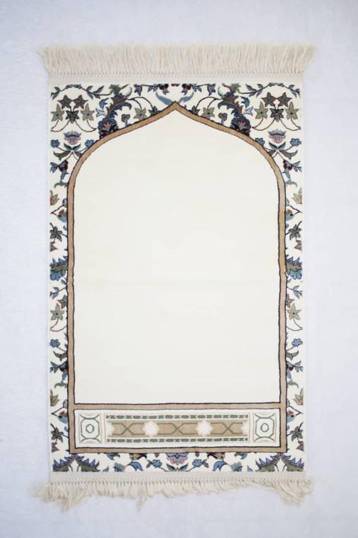Sejadah Imam Mekah