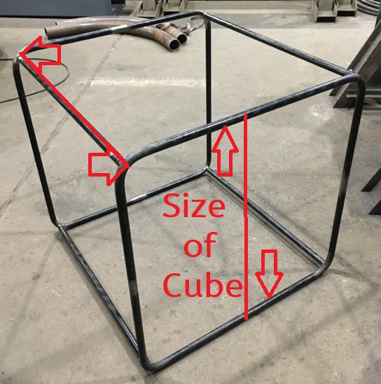 arial-cube-950mm-not-painted-rs-size-arrows.jpg