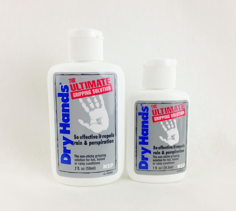 dryhands-1and2oz.jpeg