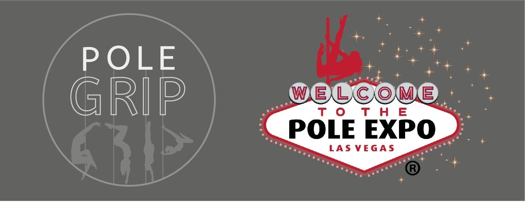 logo-with-pole-exp.jpg