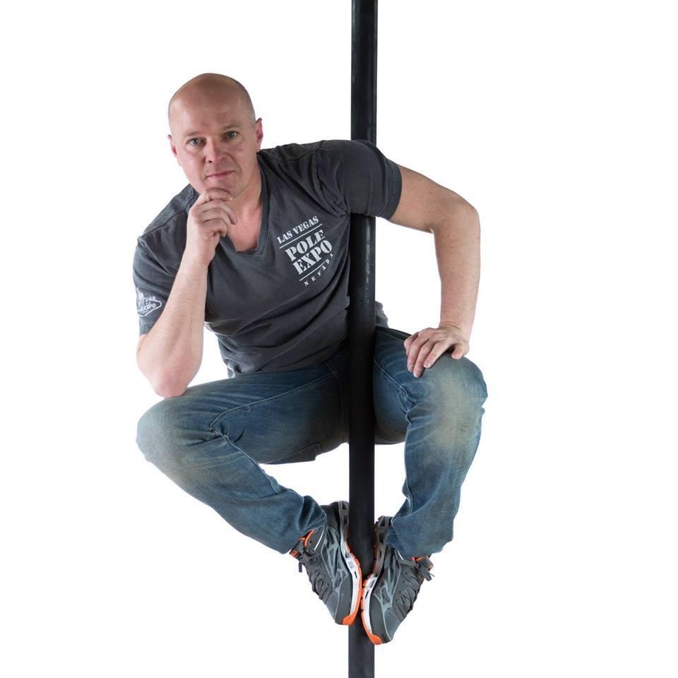 pete-on-poleskin-with-pole-expo-t-polesilks-poleamoruk.jpg