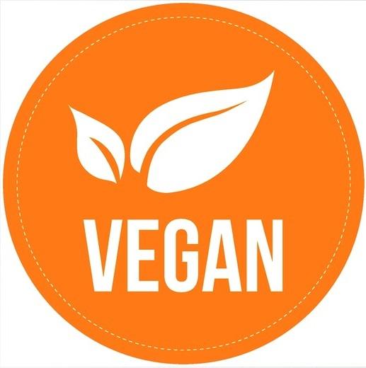 vegan-logo-temp.jpg
