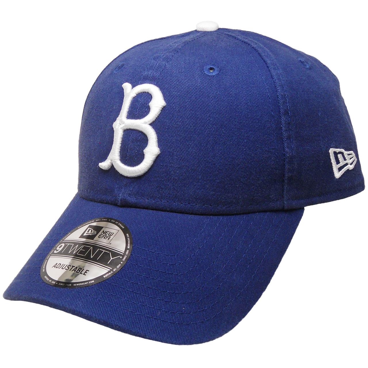 USC Trojans Khaki Adjustable Toddler Baseball Hat NWT