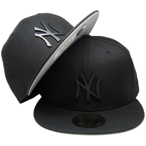 Yankees New York 80046582 New Era