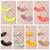Fishhook Tassel Earrings