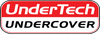 Undertech