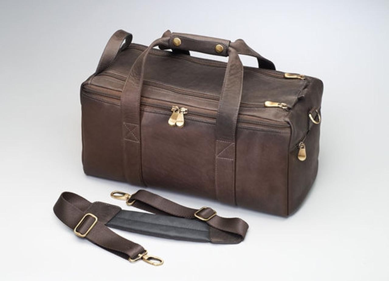 Gun Range Bags & Cases