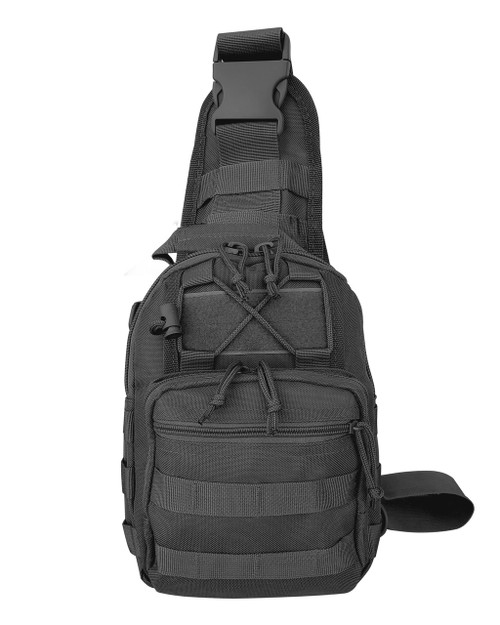 Tactical Sling CCW GoPack