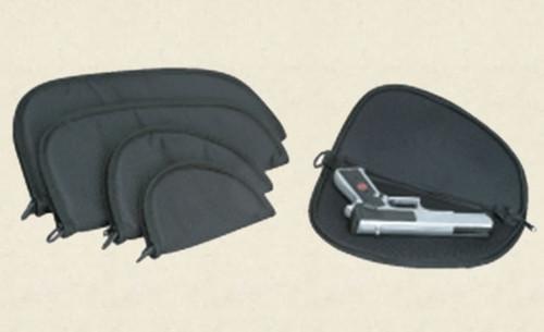 Concealment Pistol Case L