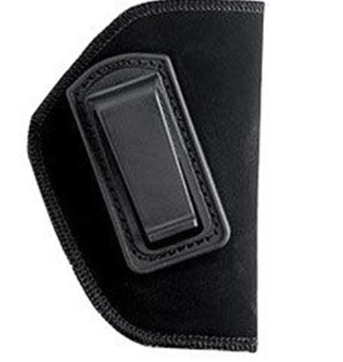 Blackhawk Inside the pants concealment holster