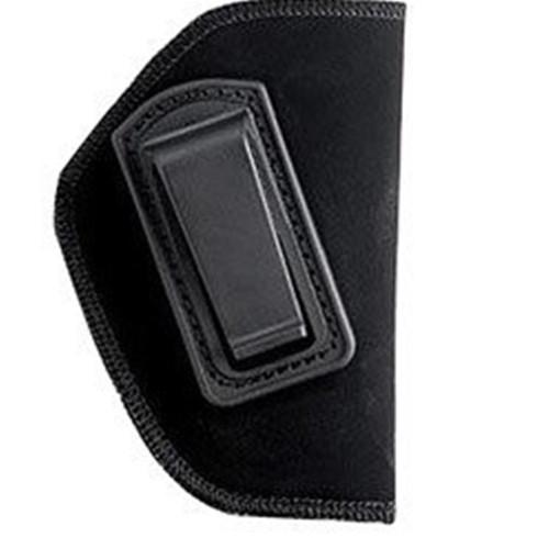 Blackhawk Inside the Pants Concealment holster size 2-R