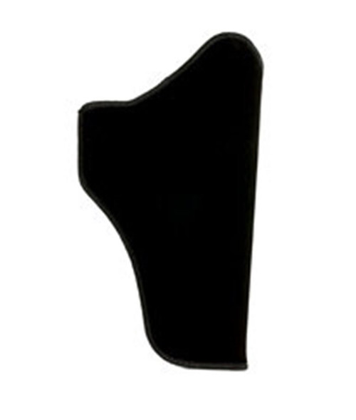 Blackhawk Inside the pants concealment holster size 2 LH-R