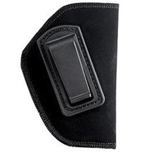 Blackhawk Inside the pants concealment holster size 2 LH-R