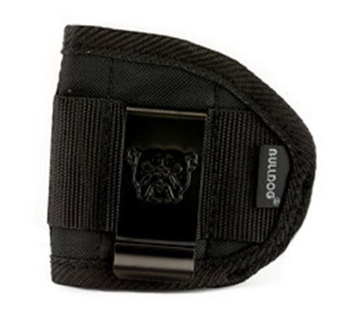 Pro Inside the Pants Concealment Holster