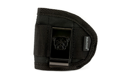 Pro Inside the Pants Concealment Holster SM