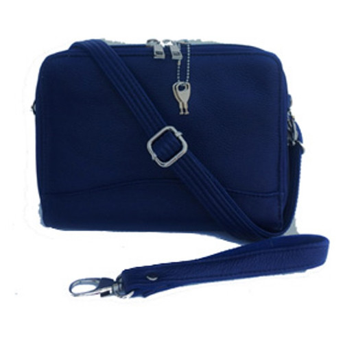 CCW  Small Handbag Organizer