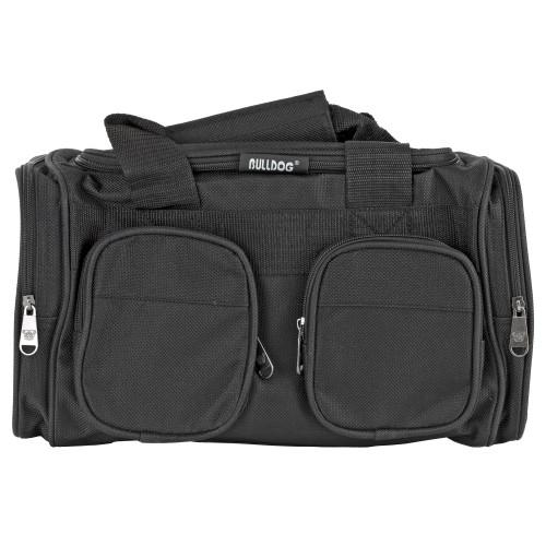 Bulldog Range Bag Econ w/strap