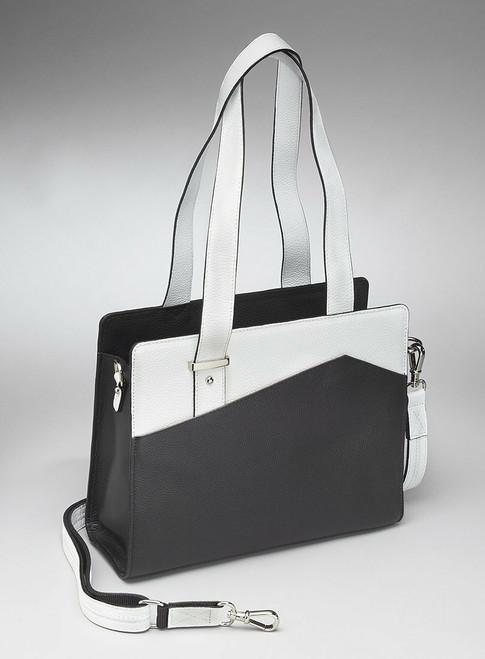 Purse Portfolio Ccw Handbag