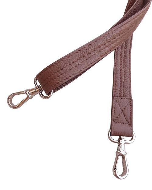 Leather Handbag Strap