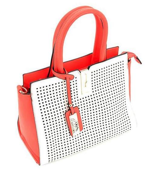 Artemis  Ccw Handbag