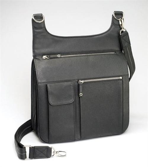 GTM Jennifer's Travel Conceal Carry