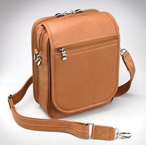 Euro Concealed Carry Urban bag