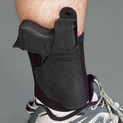 Galco Ankle Lite