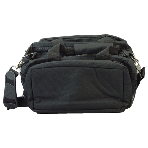 Range Bag with Strap
