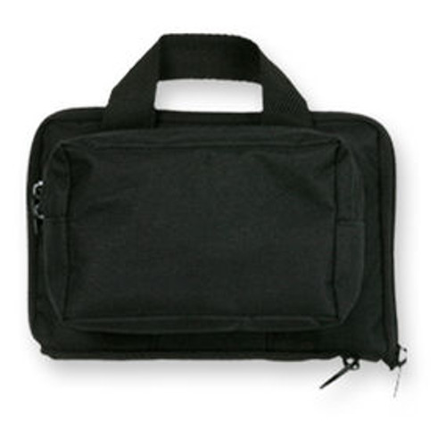 Range Bag X-small mini