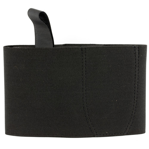 Desanti Deluxe Belly Wrap Holster