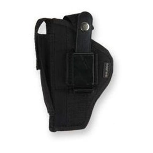 Extreme - Pistol Holster Belt  Loop & Clip (AMBI)