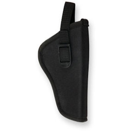 Pit Bull - Hip Holster Right Hand