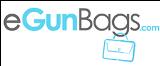 www. eGunBags.com
