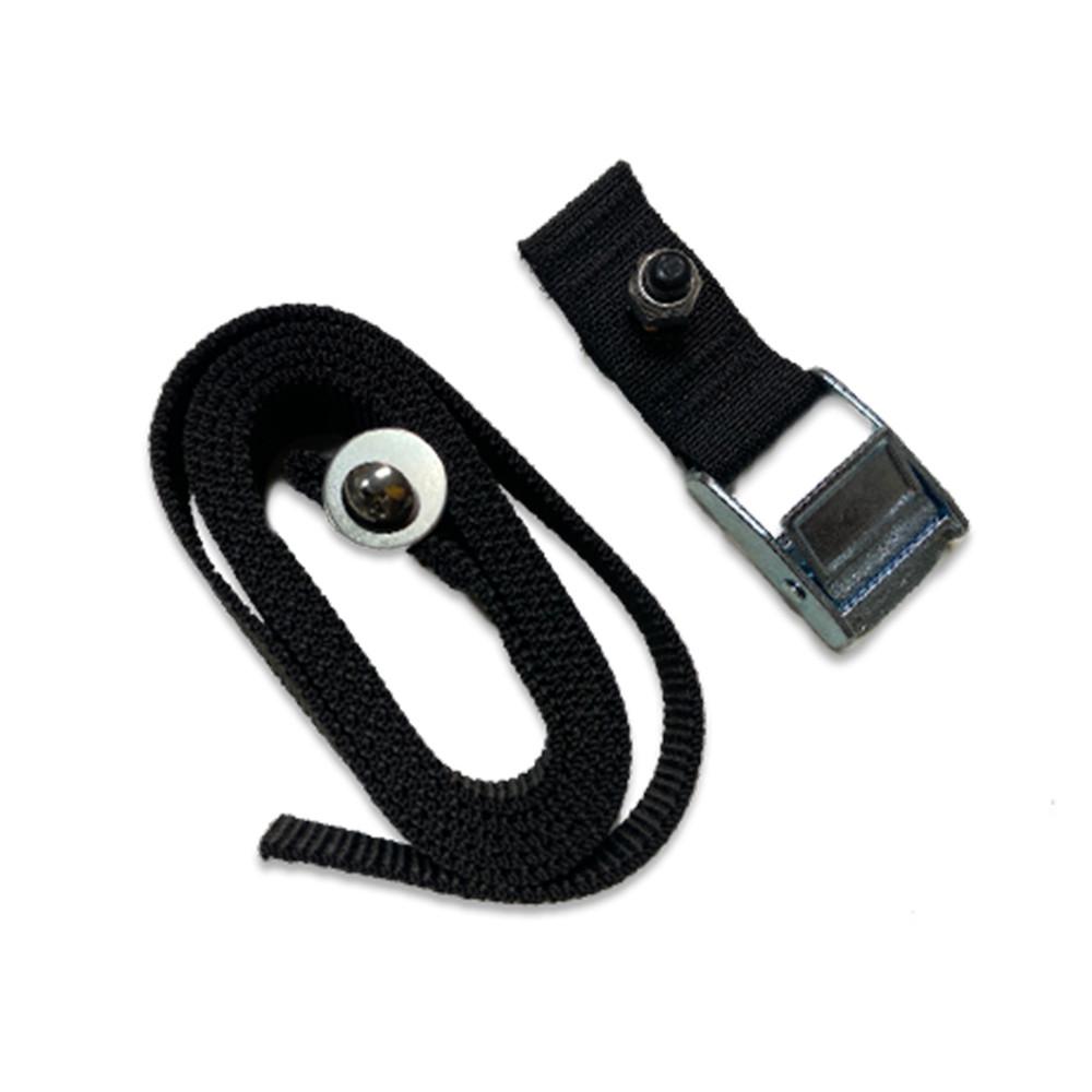 Coosa HD Seat Fastener Kit