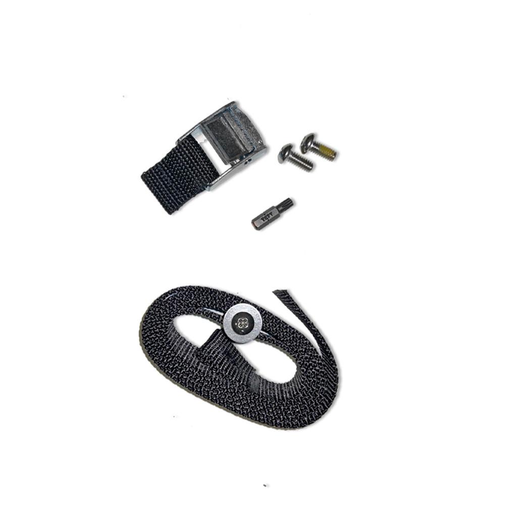 Kilroy/Tripper 12 Seat Fastener Kit