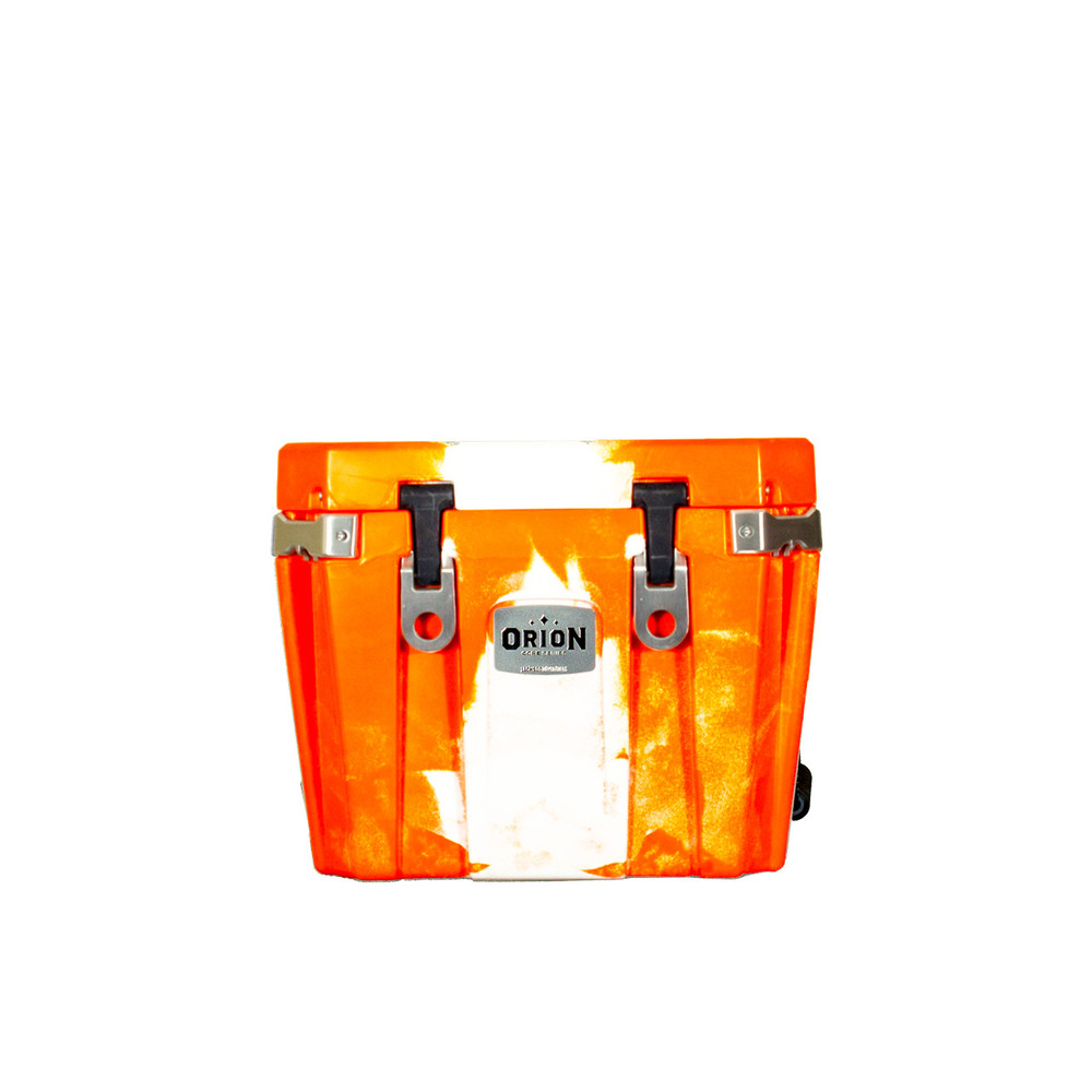 Orion Cooler 25 - Blaze