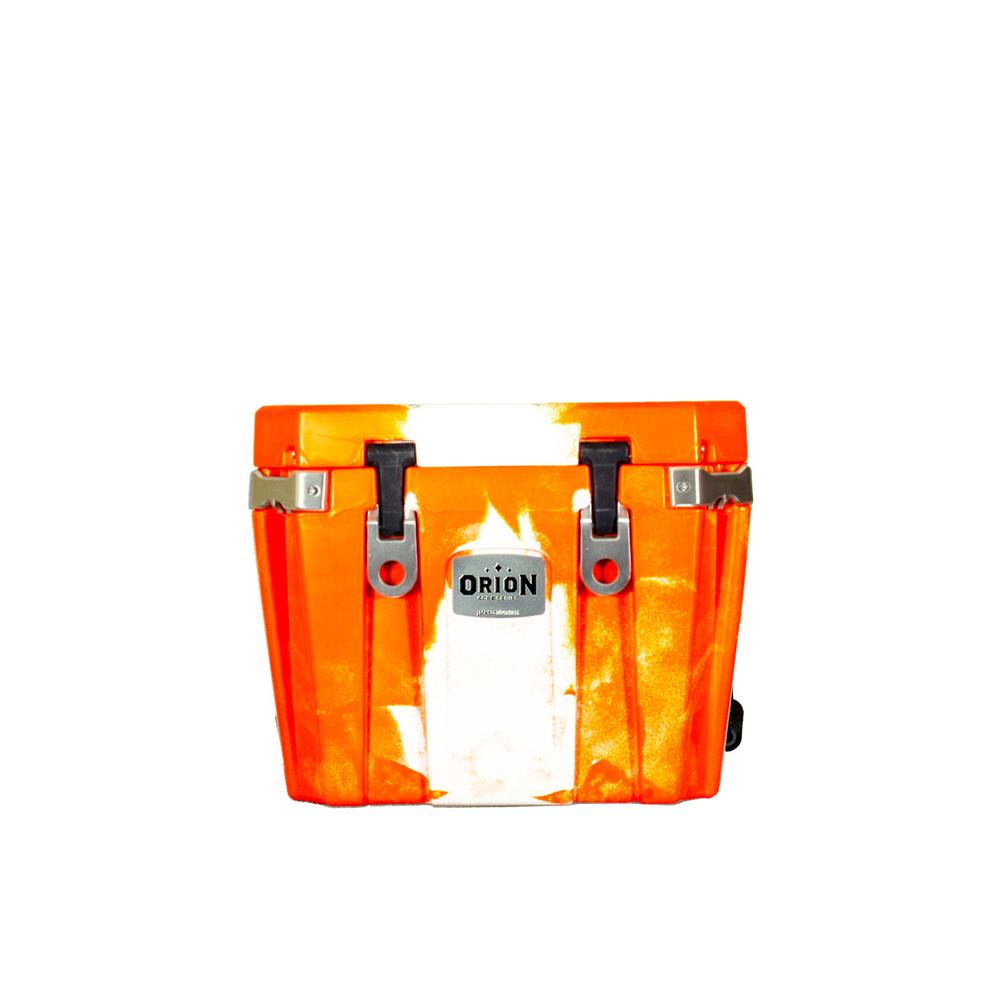 Orion Cooler 25 - Blaze