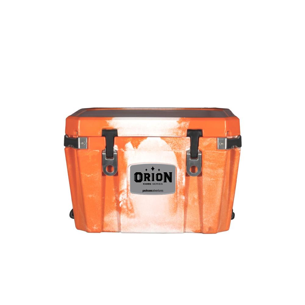 Orion Cooler 35 - Blaze