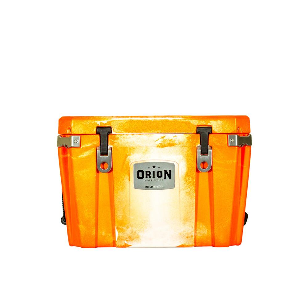 Orion Cooler 45 - Blaze