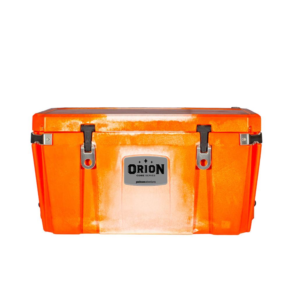 Orion Cooler 65 - Blaze