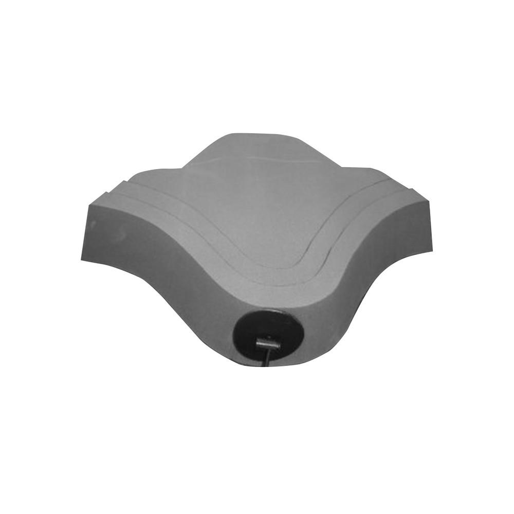 JK Foam Foot Block System