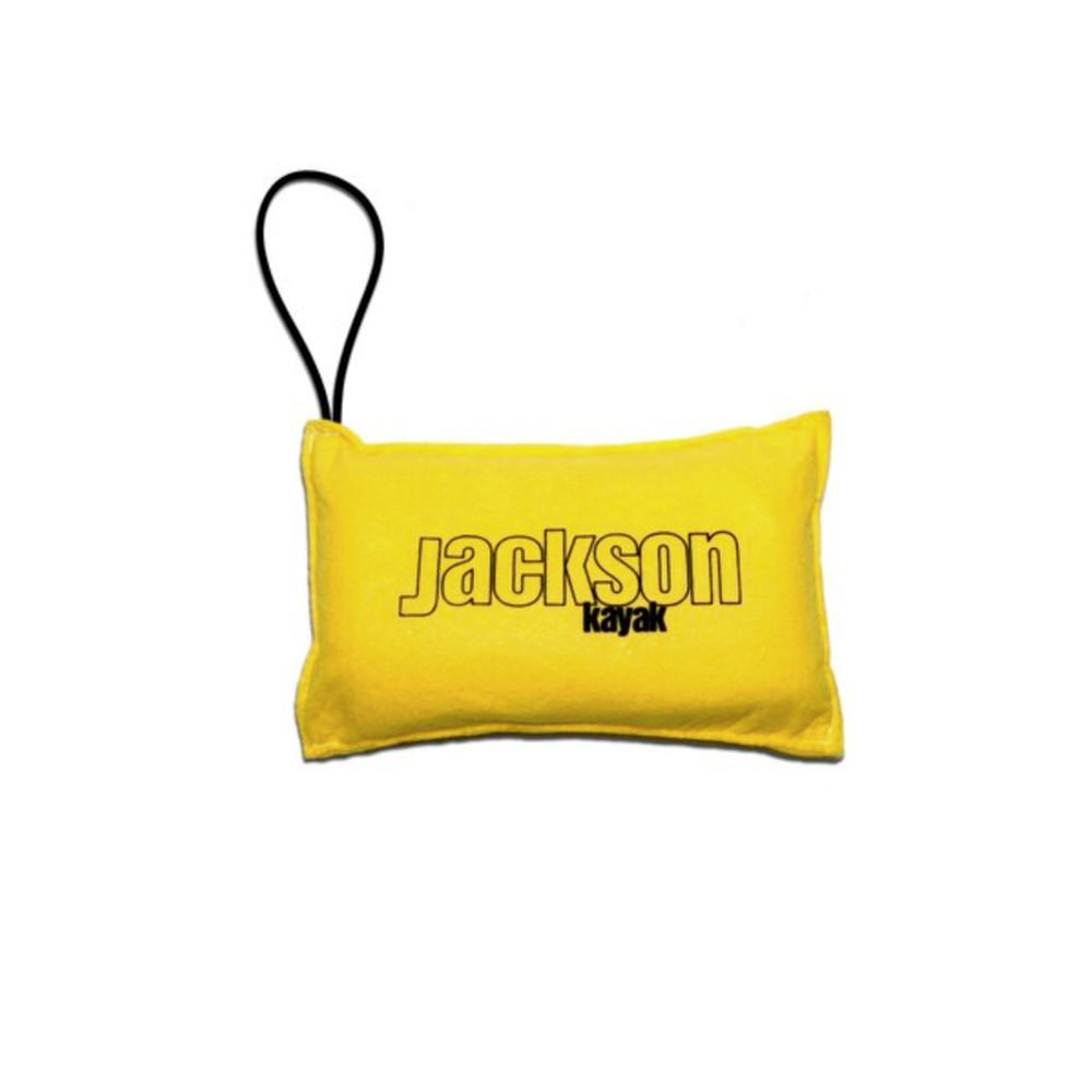 JK Sponge Yellow