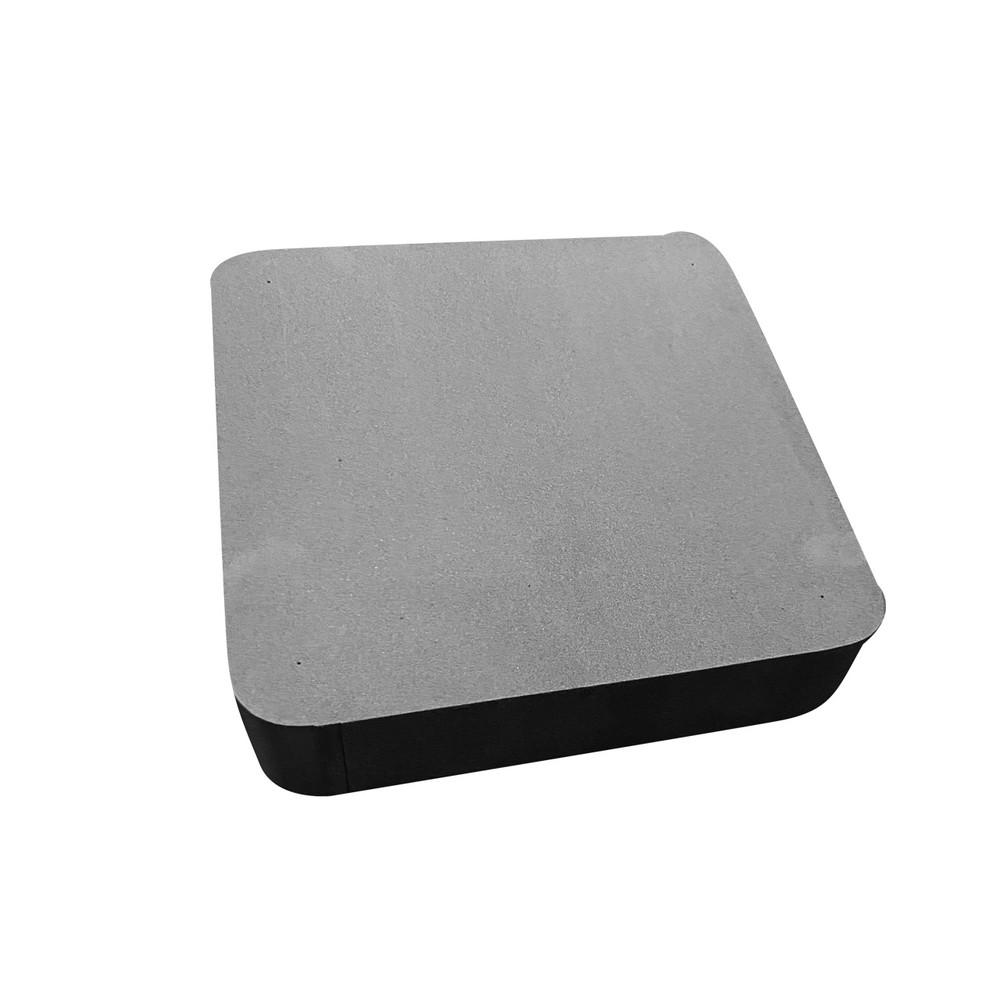 Mini Cell Foam Block